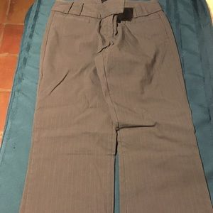 Women's dress pants the limited